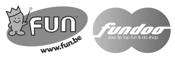 logo-fun