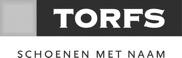 logo-torfs