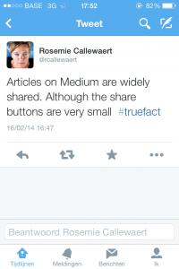 medium-no-social-buttons