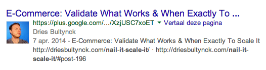 google-plus-result-in-serp