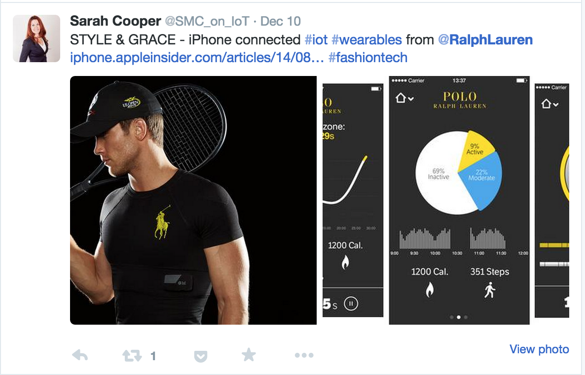 tweet-ralphlauren-polo-tech-shirt